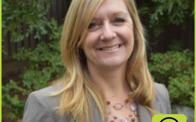 Trash Talk Ep 06 – Tracie Onstad Bills, Super Woman Recycling Consultant